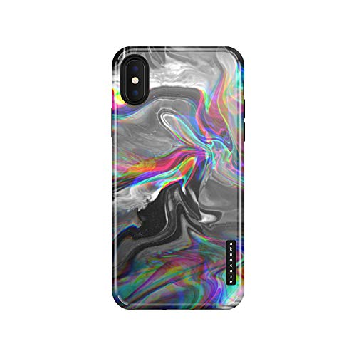 Best akna phone case x to buy in 2020