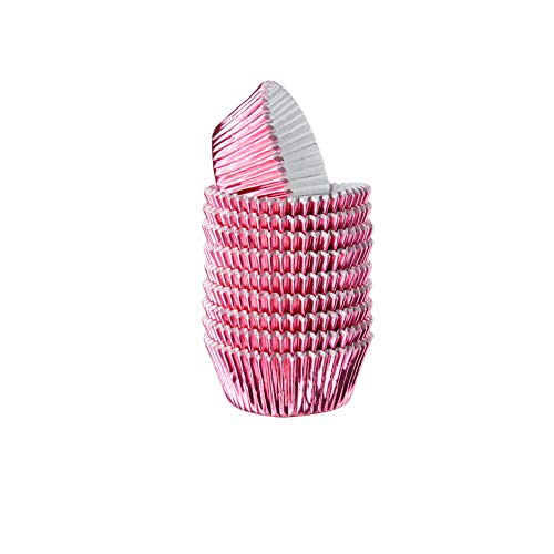How to find the best cupcake liners blue and pink for 2020?