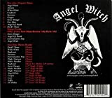 Angel Witch (30th Anniversary Edition)(2CD)