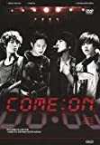 Arena Tour 2012~COME ON!!!~@SAITAMA SUPER ARENA [DVD]