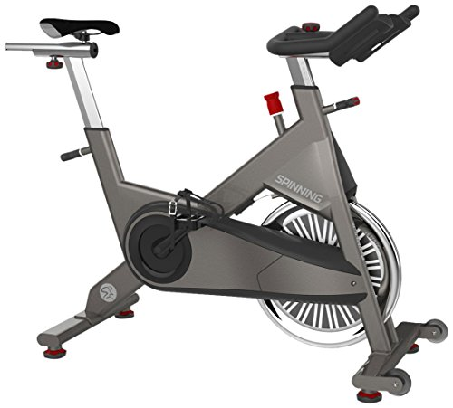 Spinner P3 Spin Performance Series indoor cycling bike Mad Dogg Athletics Inc.