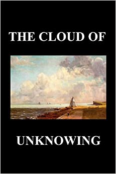 Book The Cloud of Unknowing