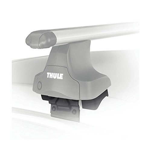 Thule Traverse Fit Kit 1656, One Size