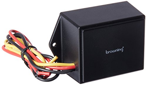 (Browning BR-FILTER 15 Amp Noise)