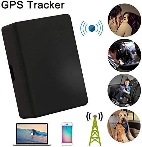 GSM Babyphone-Baby phone-babyfone Audio Phone Bug-alarme portable