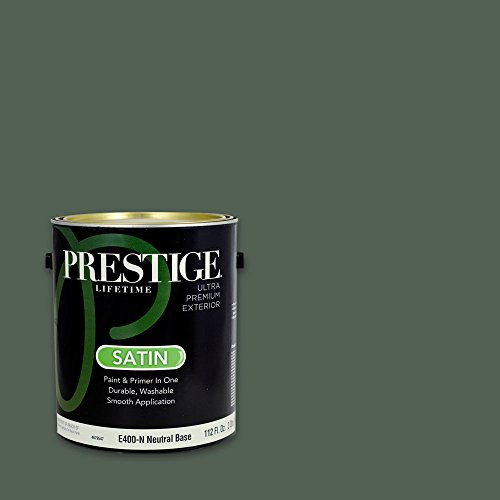 prestige-greens-and-aquas-4-of-9-exterior-paint-and-primer-in-one-1-gallon-satin-garland-green