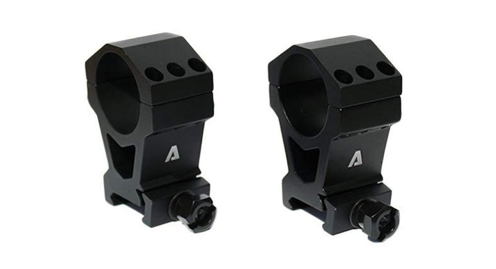 Atibal TPR 30mm w/Thumb Screw by Atibal