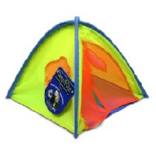 Super Pet Camp-N-Out Tent, Outdoor Stuffs