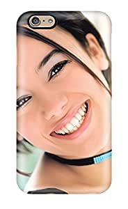 New Denise Cook Super Strong Alizee Tpu Case Cover For Iphone 6