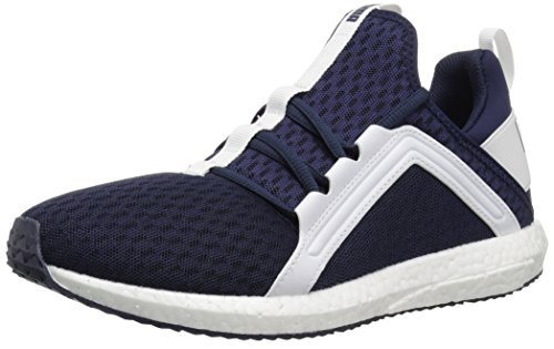 Puma B.O.G. Sock Core