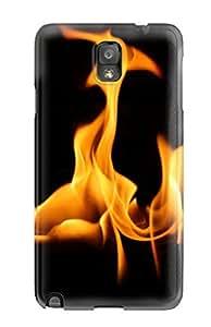 Heidiy Wattsiez's Shop 8113426K33860859 For Galaxy Note 3 Case - Protective Case For Case