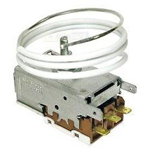 (Electrolux Fridge Freezer Thermostat Temperature Sensor (K59 L2677))
