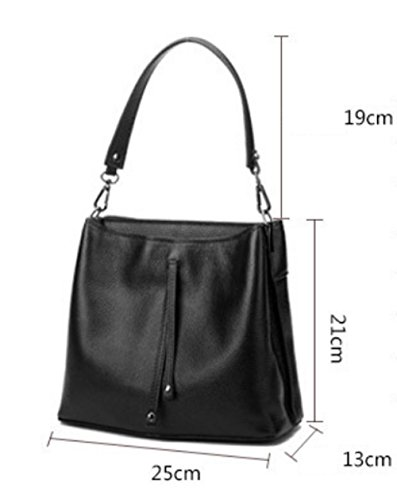 Bags Capacity Bags Women Retro Women For Network Large Tote qw1zfxq