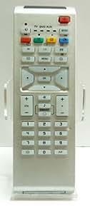 RC1683706 mando analógico (no es original) Philips