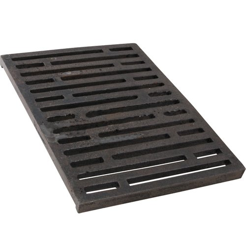 CECILWARE Broiler Grate S013F