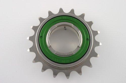 White Industries Trials Freewheel 18t