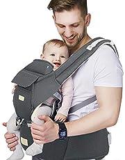 FRUITEAM Baby Carrier