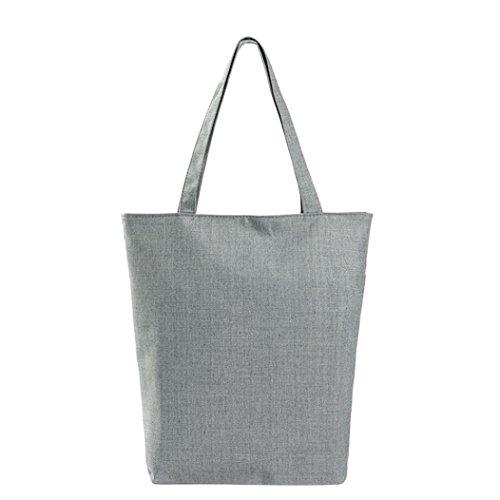 Bag Canvas Printed style shopping girl B erthome Handbag Tote Women Shoulder Owl Cartoon Casual handbag EvIAY