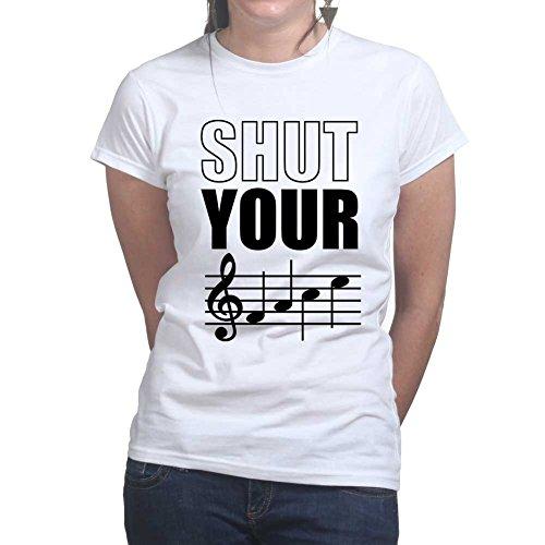 shut-your-face-musician-guitar-drums-bass-strat-tele-59-les-paul-2x-large-white