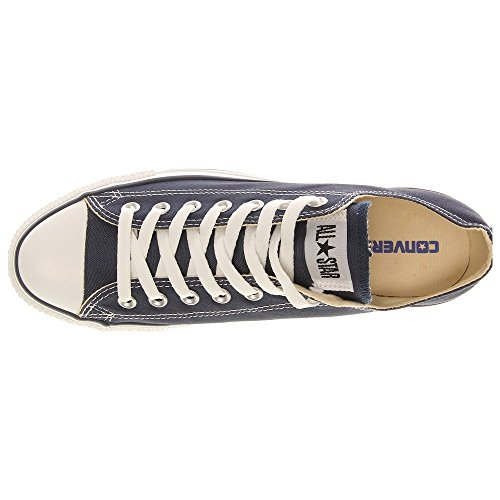 unisex Navy Zapatos SPECIALTY STAR Converse ALL O qYxT0nXxfw