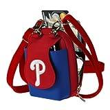 MLB Philadelphia Phillies Purse Plus