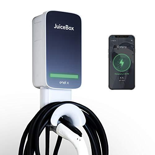 JuiceBox 40 Next Generation