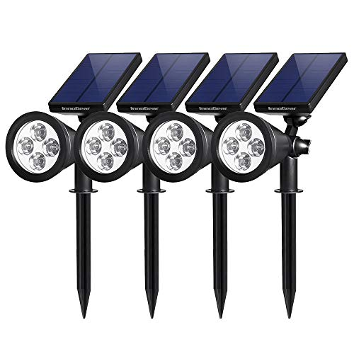 See the TOP 10 Best<br>Led Flood Lights Solar Outdoor