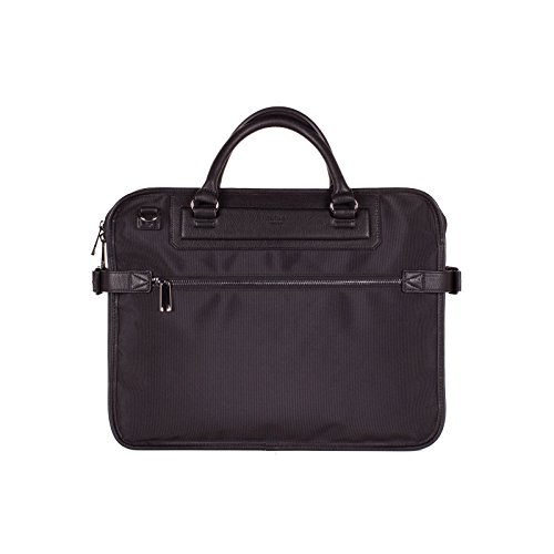 tutilo-mens-designer-briefcase-work-handbag-with-laptop-sleeve