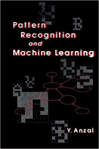 Download pattern recognition and machine learning (information scienc….