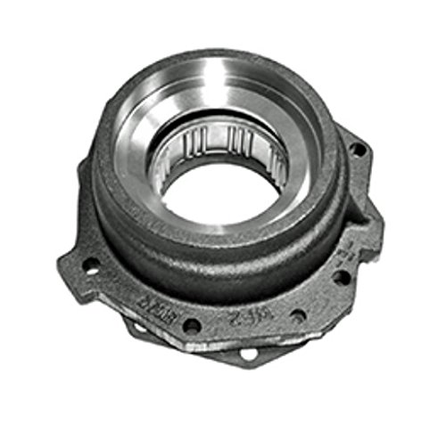 Amazon Com 1802666c92 Oil Pump Assm Made To Fit Case Ih Tractor