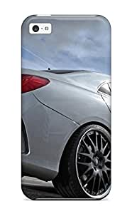 Premium Case For Iphone 5c Eco Package Retail Packaging Mercedes Cla 5