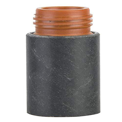 220713 Plasma Retaining Cap Plasma Cutting Torch Consumables for Metal Cutting