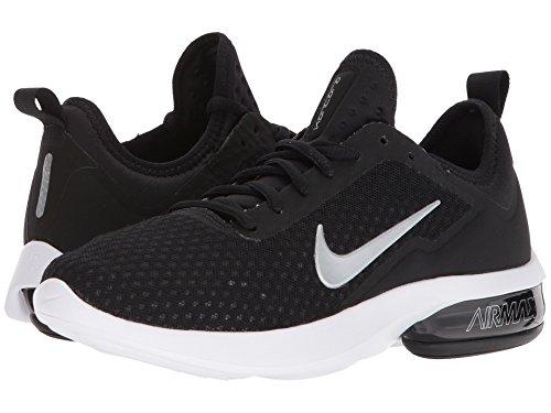 中世のくさび召喚する[NIKE(ナイキ)] レディーステニスシューズ?スニーカー?靴 Air Max Kantara