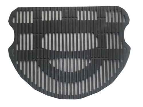 O-Grill Cooking Grid