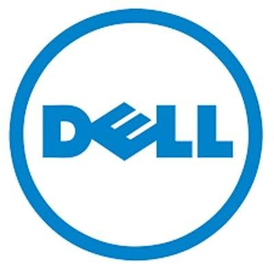 Dell Combination Lock 461-AADF XX5WV