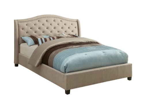 beautiful on queen or ideas about headboard doublefull corner id pinterest bed size of popular beds best