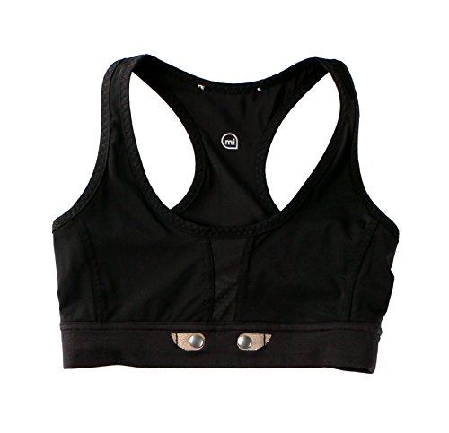 adidas–Pantalones cortos de tenis de rendimiento de tenis, mujer, color Negro - negro, tamaño XS Negro - negro