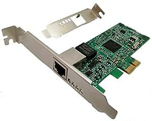Amazon.com: Broadcom BCM5751 NetXtreme Gigabit Ethernet ...