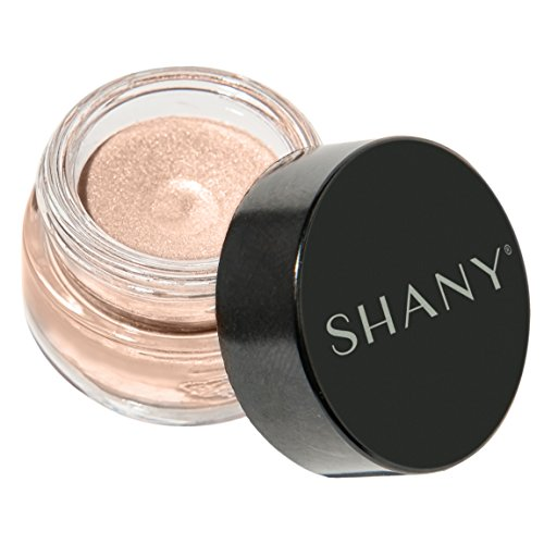 SHANY EYE & LIP Primer/Base - Paraben Free/Talc Free - Water