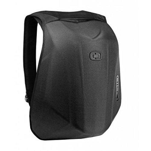 980564 Ogio Mach 3 Backpack –  Black