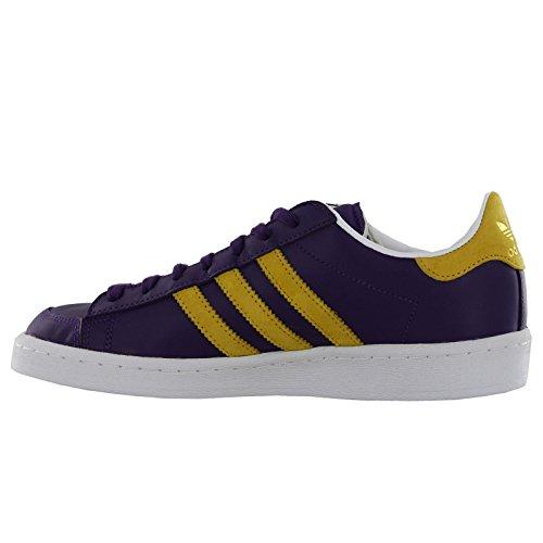 adidas, Sneaker donna Viola viola