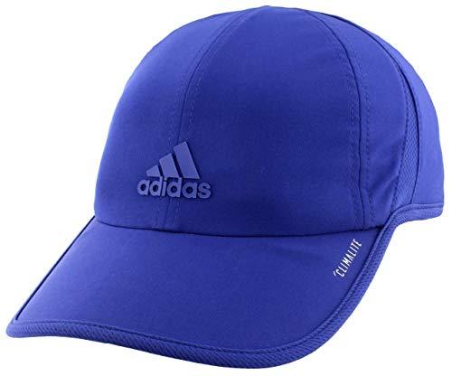 Low Profile 3d Baseball Cap - 9