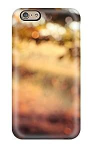 Randall A. Stewart's Shop Hot 1702353K58604524 Pretty Iphone 6 Case Cover/ Artistic Series High Quality Case