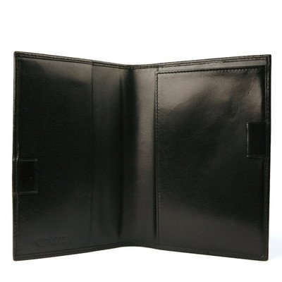 bosca-old-leather-prescription-pad-organizerblack