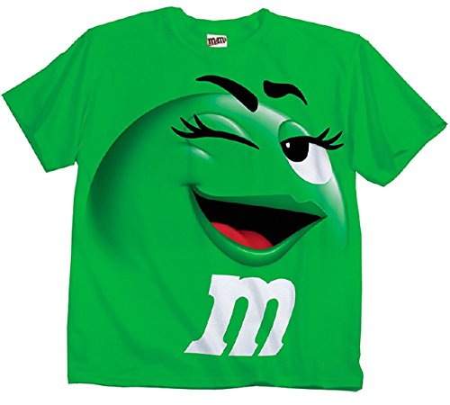 mm-mms-candy-green-silly-character-face-adult-t-shirt-adult-large
