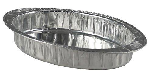 Masterbuilt 20091613 Water Bowl Liner (2 Pack)