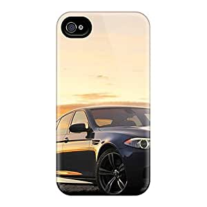 4/4s Perfect Case For Iphone - WJy1038NWlH Case Cover Skin