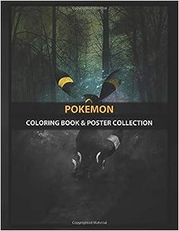 Pokemon Lucario Legenday Anime Manga 3 iphone case