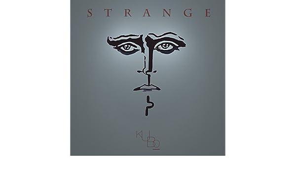 Strange by Kubo on Amazon Music - Amazon.com