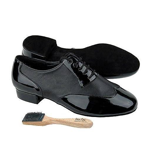 hot sale Men Ballroom Dance Shoes from Very Fine CM100101